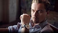 Hangi ünlüler hangi marka saatleri tercih ediyor?