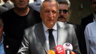 Mehmet Ağar'dan Hüseyin Çapkın ifadesi