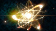 Devrim gibi! Tek bir atom sabit diske dönüştürüldü