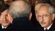 Kılıçdaroğlu'ndan cenazedeki fotoğraf için ilk yorum