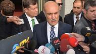 Son dakika: Mehmet Ağar kefil oldu, Hüseyin Çapkın tahliye edildi