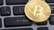 Vücut ısısıyla Bitcoin üretiyorlar