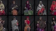 Anadolu Ajansı Yılın Fotoğrafları Oylaması 2017 başladı! İşte adaylar