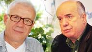 Fehmi Koru: Ertuğrul Özkök'ten yeni itiraflar bekliyorum