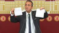 CHP'den üç televizyona: Niye kaçıyorsunuz yazıklar olsun