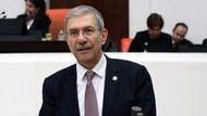 Kulis: Sağlık Bakanı istifasını sundu, Erdoğan revizyonu bekle dedi