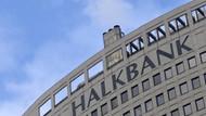 ABD'deki dava sürerken Halkbank'ın yüzde 5'ini kim aldı?