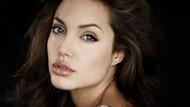 Ufuk Askeroğlu: Angelina Jolie yanağı hayal değil