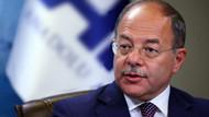 Başbakan Yardımcısı Akdağ'dan vize krizi ile ilgili flaş açıklama!