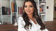 Balçiçek İlter'le Olay Yeri'nin psikoloğu Esra Ezmeci'nin şaşırtan aşkı