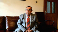 Nuh Mete Yüksel: İşin ucu Ankara'daki siyasilere uzanıyor
