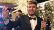Enes Batur - Hayal Mi Gerçek Mi ilk fragman paylaşıldı