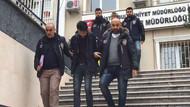 İstanbul'da dehşet! Aynı evde kalan 4 kadına tecavüz ettiler