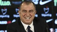 Fatih Terim'in Galatasaray'dan alacağı ücret belli oldu