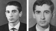 Kılıçdaroğlu'nun gençlik fotoğraflarına bakın
