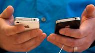 iPhone'ları kasten yavaşlatan Apple'a dava!