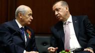 Kulis: Bahçeli Erdoğan'a seçim barajı için rest çekmiş