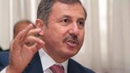 AKP'li yöneticiden skandal reklam arası paylaşımı