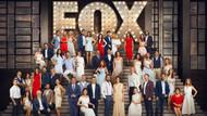 Fox TV'de toplu operasyon: Tek tek yayından kaldırıldı