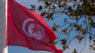 Tunuslu kadınlara ayrımcılık yapan Emirates'e uçuş yasağı