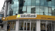 Vakıfbank yönetimi ve hisseleri Hazine'ye geçti