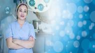 Op. Dr. Sezgin: Hızlı kilo kayıpları meme sarkmasına neden oluyor