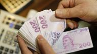 Son dakika: Asgari ücret zammı cuma günü açıklanıyor