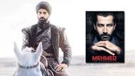 Muhteşem'in platolarına 'Mehmed' için 4.5 milyon TL