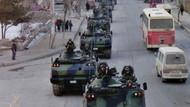 Aydınlık: Türkiye, 15 Temmuz darbe girişiminden sonra 28 Şubat'ın yarım kalan programına sarıldı