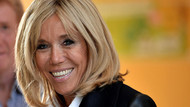 Olgun kadınlar Brigitte Macron'a teşekkür mektubu yağdırıyor