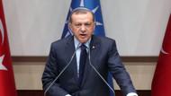 The Guardian'dan şaşırtan analiz: Erdoğan haklıymış