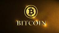 Bitcoin yeniden 16 bin dolar bandında