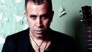 Haluk Levent, AHBAP'ı o isimlere bırakmayı düşünüyor