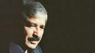 Mahzuni'ye Saygı albümü dinleyicileri ikiye böldü