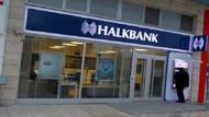 Halkbank'tan flaş açıklama: Karttaki puanlar ne olacak?