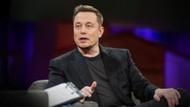 Tesla'nın CEO'su Elon Musk elektrikli pikaptan detayları verdi