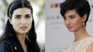 Kısa saçın en çok yakıştığı ünlü kadınlar