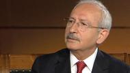 Kılıçdaroğlu Cumhurbaşkanlığına aday olacak mı? Cevap verdi