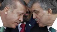 AK Parti içinde Abdullah Gül kaygısı