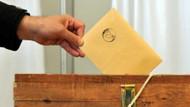 AKP'nin seçim barajıyla ilgili kararı belli oldu