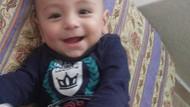 Sevgilisini bebeğini boğmaya çalıştığı iddiasıyla öldürmüştü, bebeği de öldü