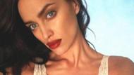 İrina Shayk'ın ayna selfie'si ve ayna karşısında seksi poz veren ünlüler