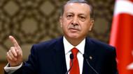 Erdoğan'dan seçim ittifakı için talimat! Hukukçular devreye girdi