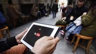 Sosyal medyayı sollayan YouTube'un reklam geliri 5,6 milyar dolara ulaştı