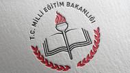 MEB'den flaş savunma! Atatürk konuları bu yüzden azaltılmış...