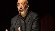 Abdurrahman Dilipak'tan Abdullah Gül yorumu: Yazık eder kendine