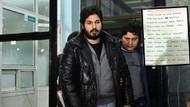 Reza Zarrab'ın el yazısıyla avukatına yazdığı not ortaya çıktı
