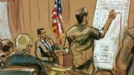Reza Zarrab davası siyasi değil ceza davası