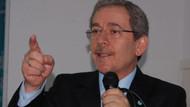 AKP kurucularından Abdüllatif Şener: Rüşvetçi bakanlar hâlâ dışarıda, biri külliyede danışman!