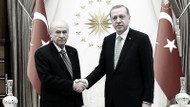 İttifak MHP'yi eritecek: İki partili sistem mi başlıyor?